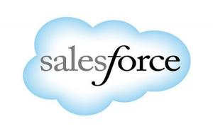 An In-depth Evaluation of Salesforce Dx