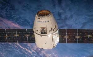 Extraordinary Contributions in the Aerospace and Spacecraft Technology by SpaceX