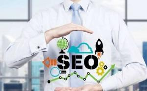 Technical SEO Tips for Bloggers to Enhance Traffic in 2021