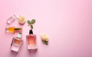 How Would You Choose the Right Perfume Shop? Quick Solve!