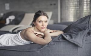 Factors That Make the Skin Sag