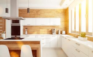 6 Ways to Bring Summer Vibe in Your Kitchen - Kitchen Remodeling Cape Cod