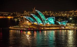What to Do During an Electrical Blackout in Sydney