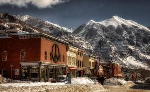 3 Not-to-Miss Experiences on Your Telluride Vacation