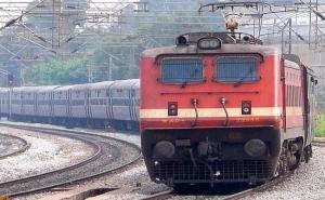 The Undeniable Progress of Indian Railways