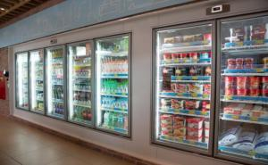 A Guide for Buying the Best Walk-In Refrigerators