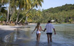 Most Exotic Honeymoon Destinations in India to Go This Winter Season