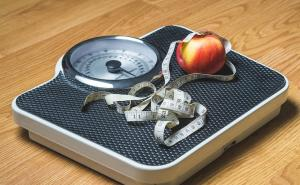 Slow Weight Loss Is Better than Fast Weight Loss