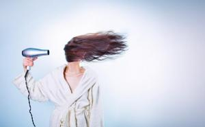 How to Get Rid of Dandruff Fast: Dry Scalp Tips
