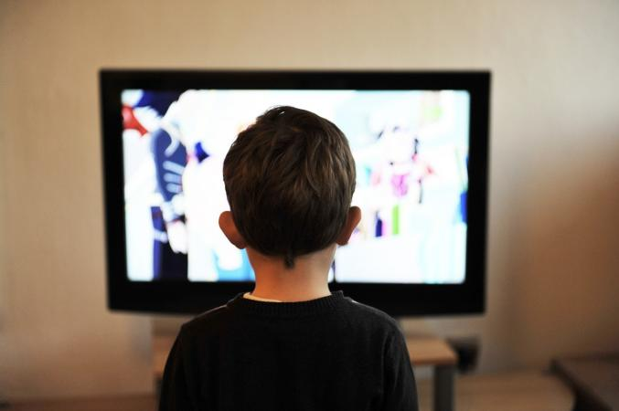 Tips for Choosing a Television for Your Home