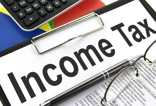The Income-tax Inspector Recruitment - Previous Year Papers