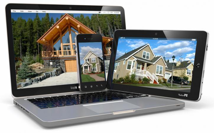 Traditional vs. Online Commercial Real Estate in Atlanta