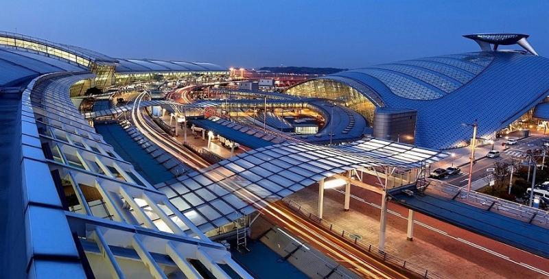 frankfurt airport casino