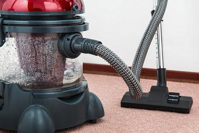 five-tips-to-maintaining-your-office-carpet