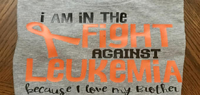 Ways of Fighting Leukemia