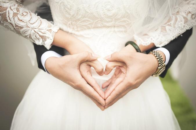 An Overview on Wedding Planning - Basic Facts, Significance, Benefits, and Scope