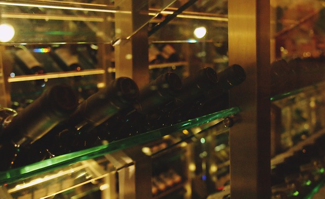 Reasons You Need a Wine Cellar in Your Home